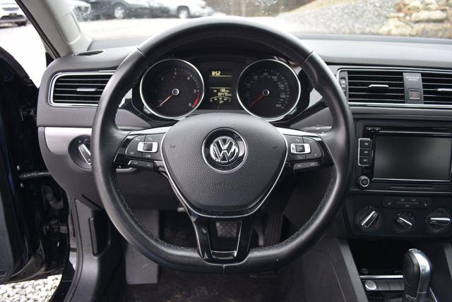 2015 Volkswagen Jetta TDI SE Naugatuck, Connecticut 15