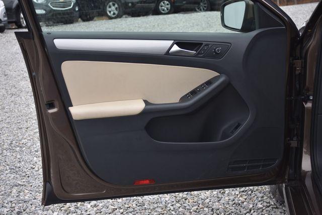 2015 Volkswagen Jetta 1.8T SE Naugatuck, Connecticut 19