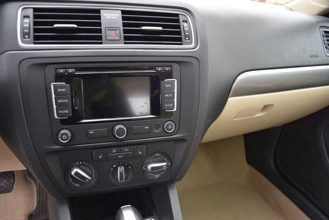 2015 Volkswagen Jetta 1.8T SE Naugatuck, Connecticut 22
