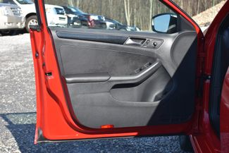 2015 Volkswagen Jetta 1.8T Sport Naugatuck, Connecticut 18