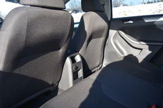 2015 Volkswagen Jetta 1.8T SE Naugatuck, Connecticut 4