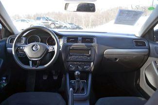 2015 Volkswagen Jetta 1.8T SE Naugatuck, Connecticut 6