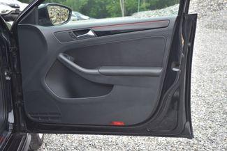 2015 Volkswagen Jetta 2.0T GLI SE Naugatuck, Connecticut 1