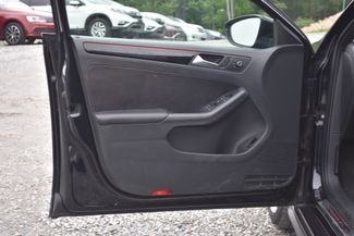 2015 Volkswagen Jetta 2.0T GLI SE Naugatuck, Connecticut 10