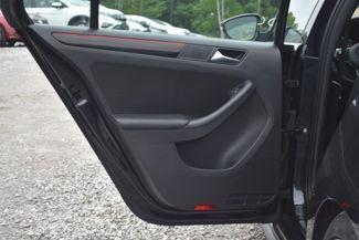 2015 Volkswagen Jetta 2.0T GLI SE Naugatuck, Connecticut 3