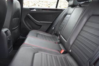 2015 Volkswagen Jetta 2.0T GLI SE Naugatuck, Connecticut 5