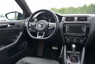 2015 Volkswagen Jetta 2.0T GLI SE Naugatuck, Connecticut 6