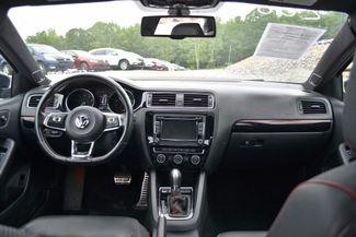 2015 Volkswagen Jetta 2.0T GLI SE Naugatuck, Connecticut 7