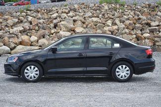 2015 Volkswagen Jetta 2.0L S Naugatuck, Connecticut 1