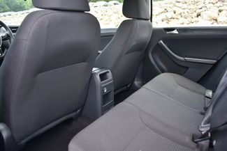 2015 Volkswagen Jetta 2.0L S Naugatuck, Connecticut 11