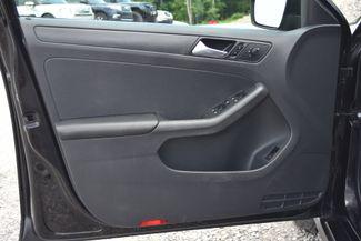 2015 Volkswagen Jetta 2.0L S Naugatuck, Connecticut 16