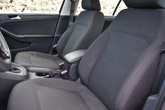 2015 Volkswagen Jetta 2.0L S Naugatuck, Connecticut 17