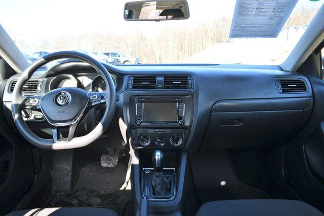 2015 Volkswagen Jetta 2.0L S Naugatuck, Connecticut 12