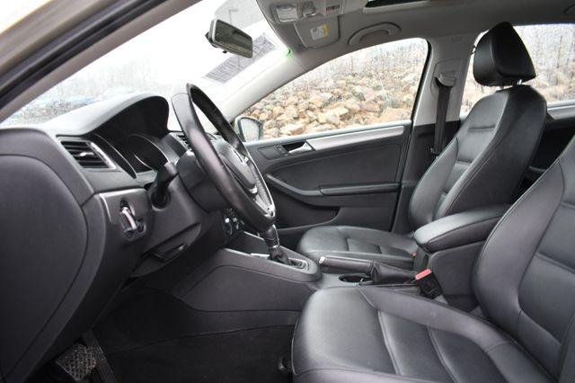 2015 Volkswagen Jetta 1.8T SE w/Connectivity/Navigation Naugatuck, Connecticut 20