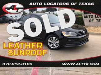 2015 Volkswagen Jetta 1.8T SE w/Connectivity | Plano, TX | Consign My Vehicle in  TX