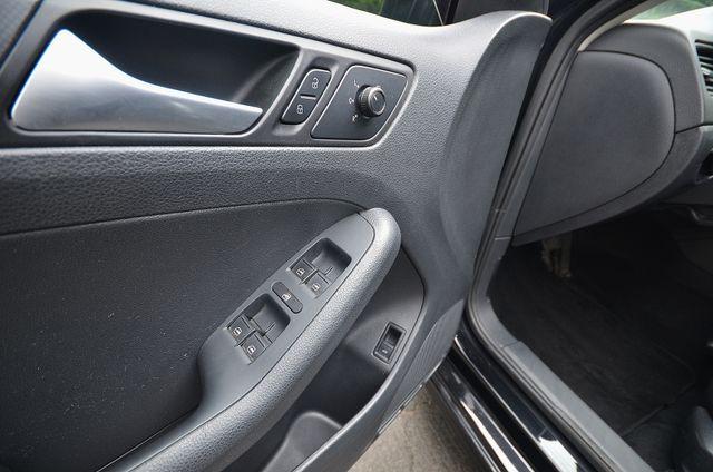 2015 Volkswagen Jetta 2.0L S *SALVAGE TITLE* Reseda, CA 25