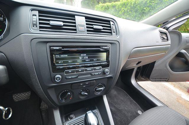 2015 Volkswagen Jetta 2.0L S *SALVAGE TITLE* Reseda, CA 11