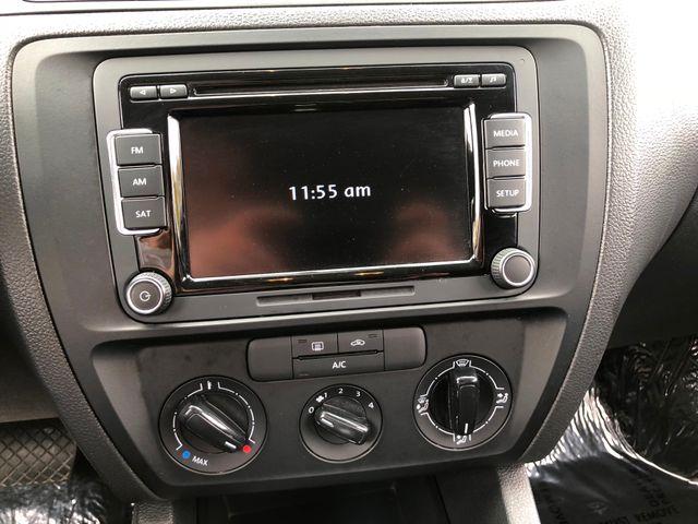 2015 Volkswagen Jetta 2.0L S w/Technology in Sterling, VA 20166