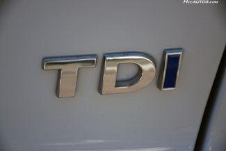 2015 Volkswagen Jetta 2.0L TDI SE w/Connectivity Waterbury, Connecticut 1