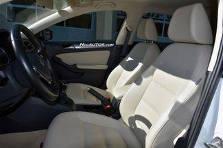 2015 Volkswagen Jetta 2.0L TDI SE w/Connectivity Waterbury, Connecticut 15