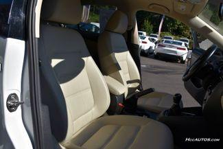 2015 Volkswagen Jetta 2.0L TDI SE w/Connectivity Waterbury, Connecticut 18
