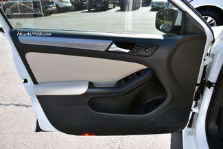 2015 Volkswagen Jetta 2.0L TDI SE w/Connectivity Waterbury, Connecticut 24