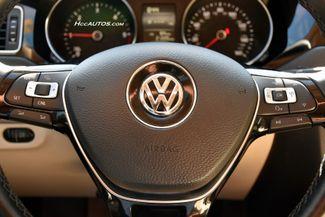 2015 Volkswagen Jetta 2.0L TDI SE w/Connectivity Waterbury, Connecticut 25
