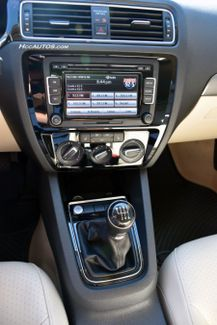 2015 Volkswagen Jetta 2.0L TDI SE w/Connectivity Waterbury, Connecticut 27
