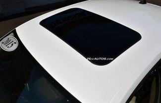 2015 Volkswagen Jetta 2.0L TDI SE w/Connectivity Waterbury, Connecticut 3