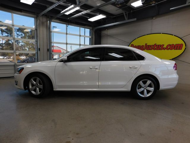 2015 Volkswagen Passat 1.8T Limited Edition in Airport Motor Mile ( Metro Knoxville ), TN 37777