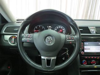2015 Volkswagen Passat 20L TDI SE  city OH  North Coast Auto Mall of Akron  in Akron, OH