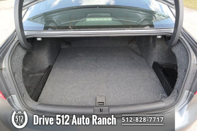 2015 Volkswagen Passat 2.0L TDI SEL Premium in Austin, TX 78745
