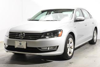 2015 Volkswagen Passat 1.8T Limited Edition in Branford, CT 06405