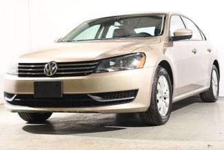 2015 Volkswagen Passat 1.8T Wolfsburg Ed in Branford, CT 06405