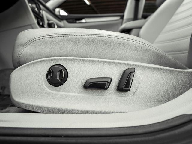 2015 Volkswagen Passat 1.8T SE w/Sunroof & Nav Burbank, CA 17