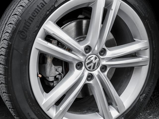 2015 Volkswagen Passat 1.8T SE w/Sunroof & Nav Burbank, CA 27