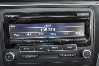 2015 Volkswagen Passat 1.8T Wolfsburg Ed Chicago, Illinois 17