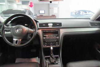 2015 Volkswagen Passat 1.8T Wolfsburg Ed Chicago, Illinois 12