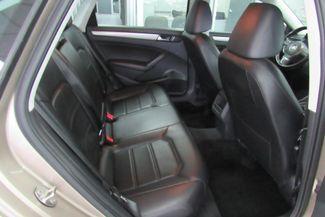 2015 Volkswagen Passat 1.8T Wolfsburg Ed Chicago, Illinois 14