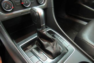 2015 Volkswagen Passat 1.8T Wolfsburg Ed Chicago, Illinois 11