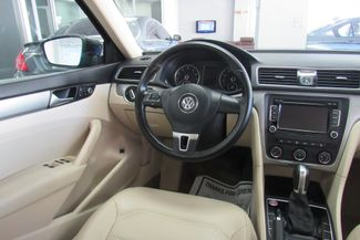 2015 Volkswagen Passat 1.8T Limited Edition W/ BACK UP CAM Chicago, Illinois 11