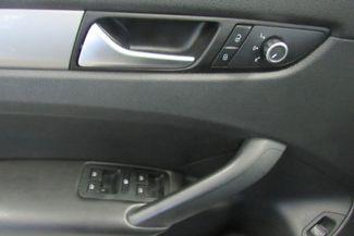 2015 Volkswagen Passat 1.8T Wolfsburg Ed Chicago, Illinois 9