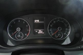 2015 Volkswagen Passat 1.8T Wolfsburg Ed Chicago, Illinois 10