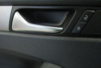 2015 Volkswagen Passat 1.8T Wolfsburg Ed Chicago, Illinois 8