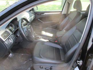 2015 Volkswagen Passat 1.8T Limited Edition Farmington, MN 2