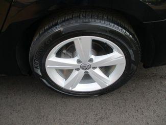 2015 Volkswagen Passat 1.8T Limited Edition Farmington, MN 6