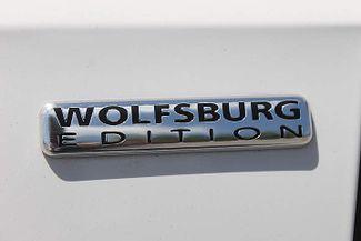 2015 Volkswagen Passat 1.8T Wolfsburg Ed Hollywood, Florida 35