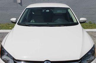 2015 Volkswagen Passat 1.8T Wolfsburg Ed Hollywood, Florida 36