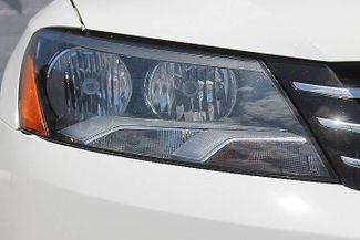 2015 Volkswagen Passat 1.8T Wolfsburg Ed Hollywood, Florida 41