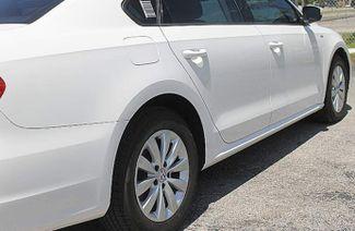 2015 Volkswagen Passat 1.8T Wolfsburg Ed Hollywood, Florida 5